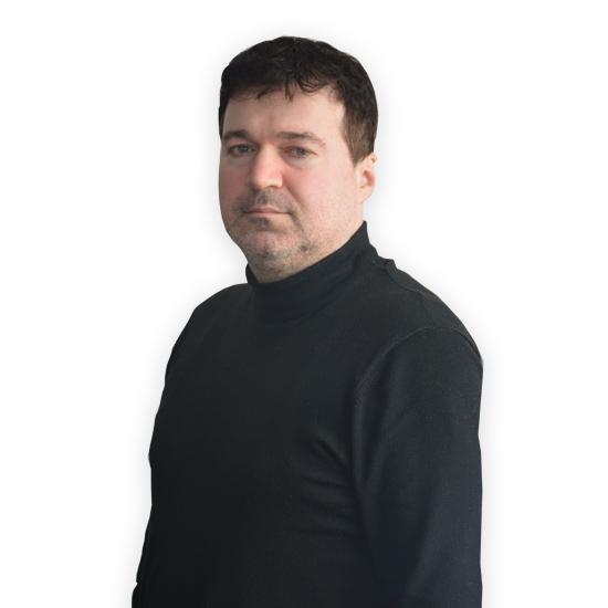 Адвокат в Праге Радомир Пршибыл Юрист в Чехии